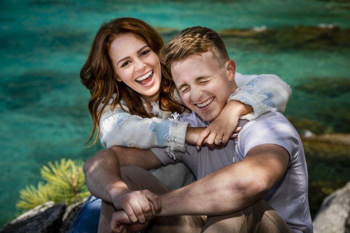 Image 20 of Kelsey and Parker