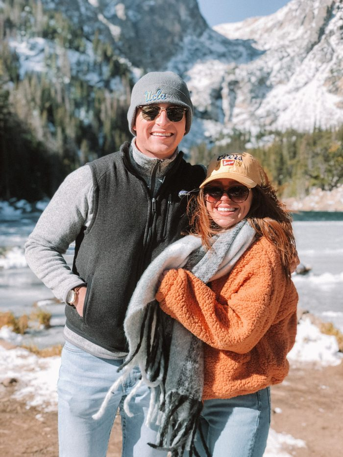 Image 11 of Kelsey and Parker