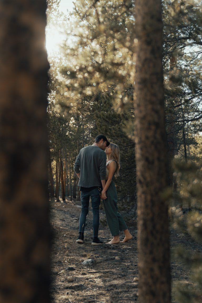 Image 3 of Ashlin and Josiah