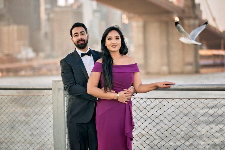 Image 8 of Shaweta and Rupinder Singh