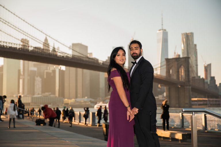Image 7 of Shaweta and Rupinder Singh