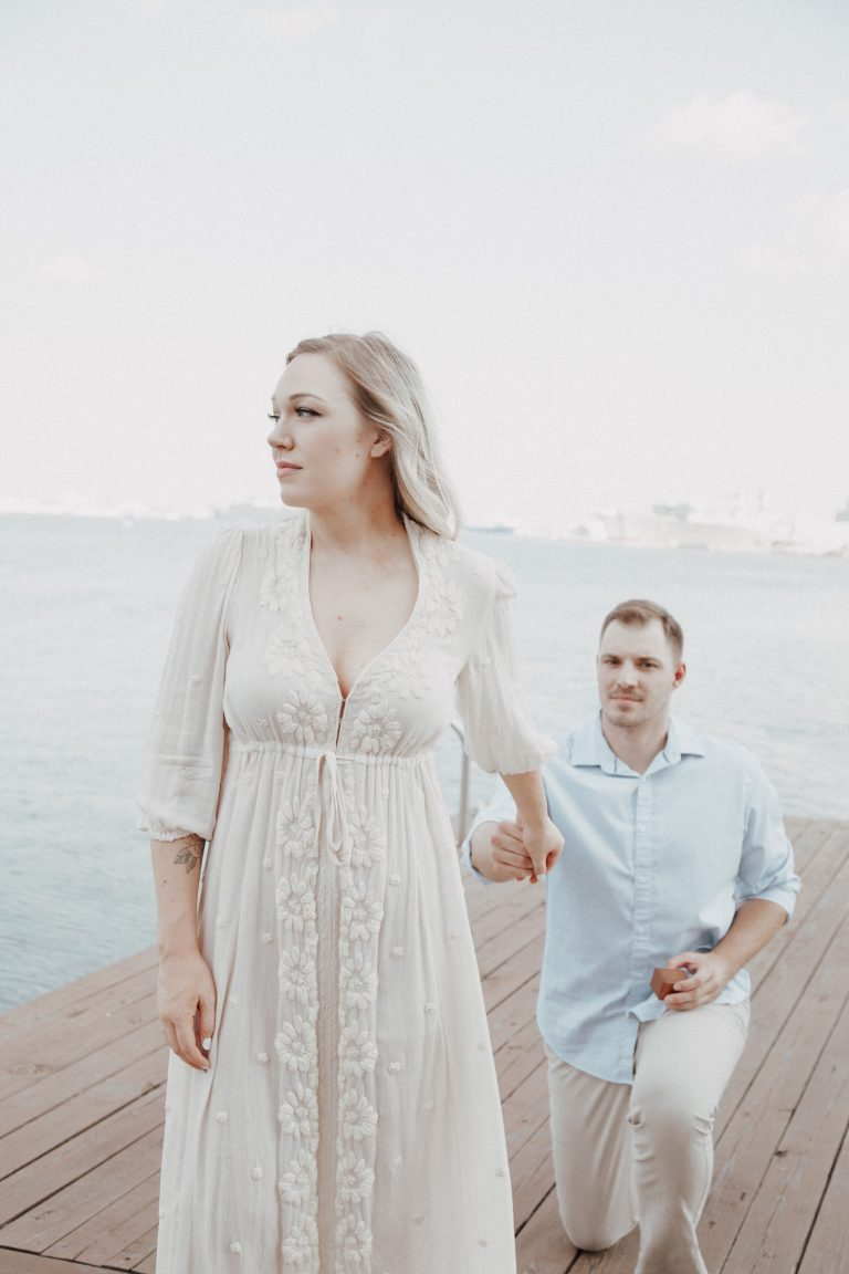 Image 10 of Julia and Ryan