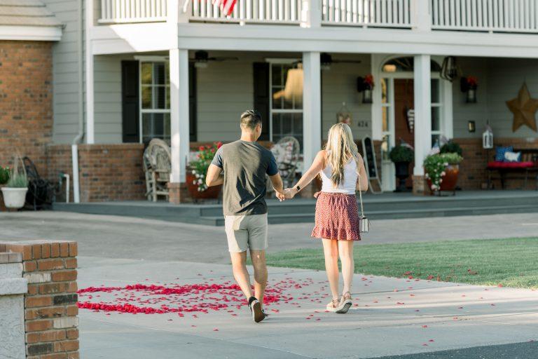 Image 3 of Nicole and Blake