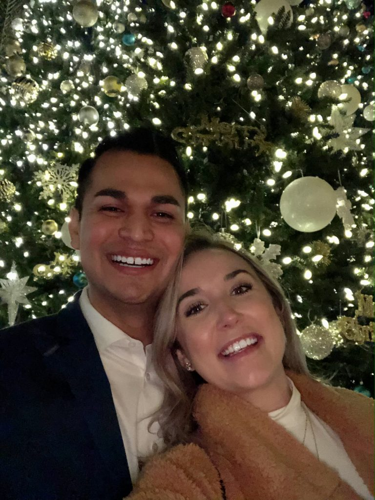 Image 16 of Hannah and Joe