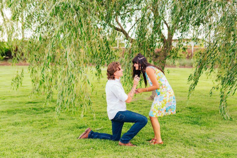 Image 3 of Ashton and Sam