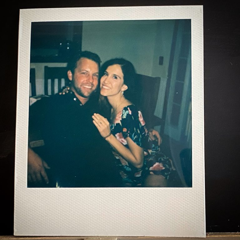 Image 34 of Ana and Christopher
