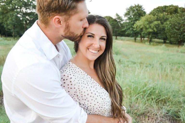 Image 6 of Laura and Matthew