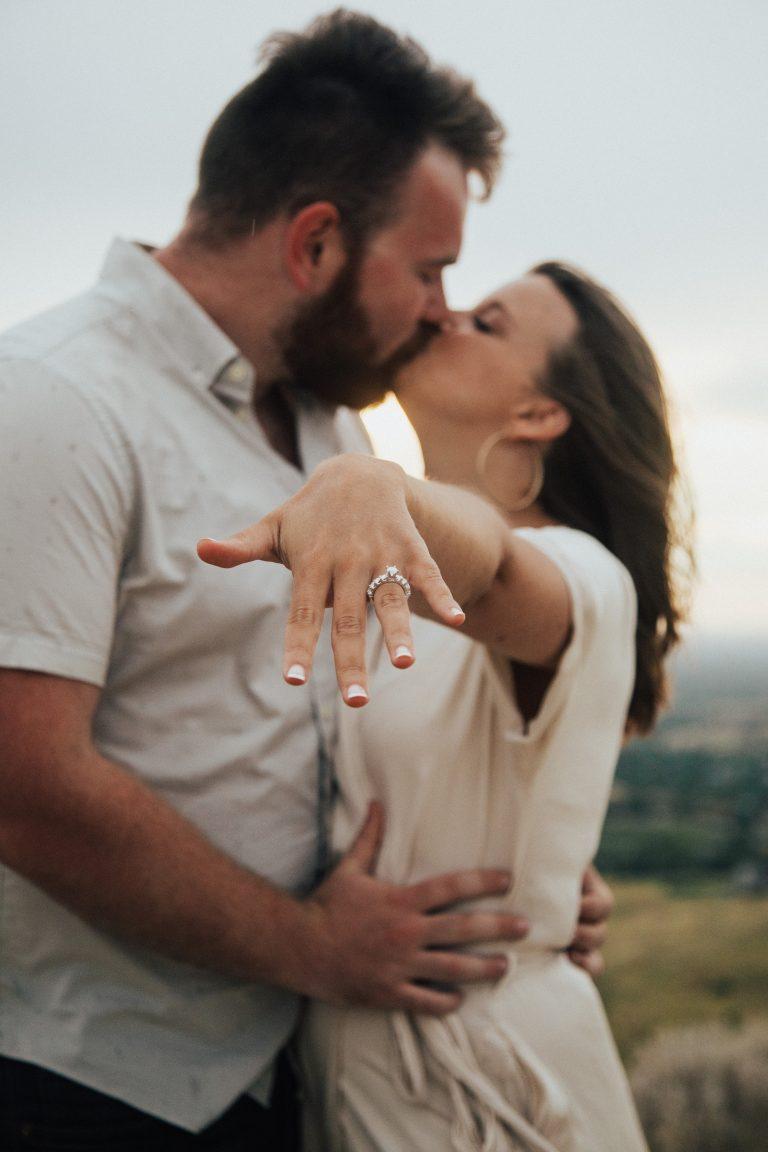Image 9 of Josh and Kirsten