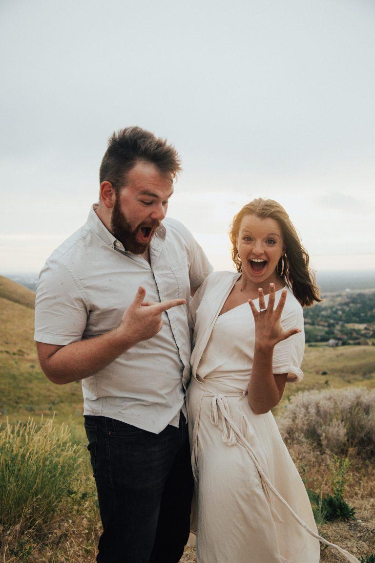 Image 8 of Josh and Kirsten