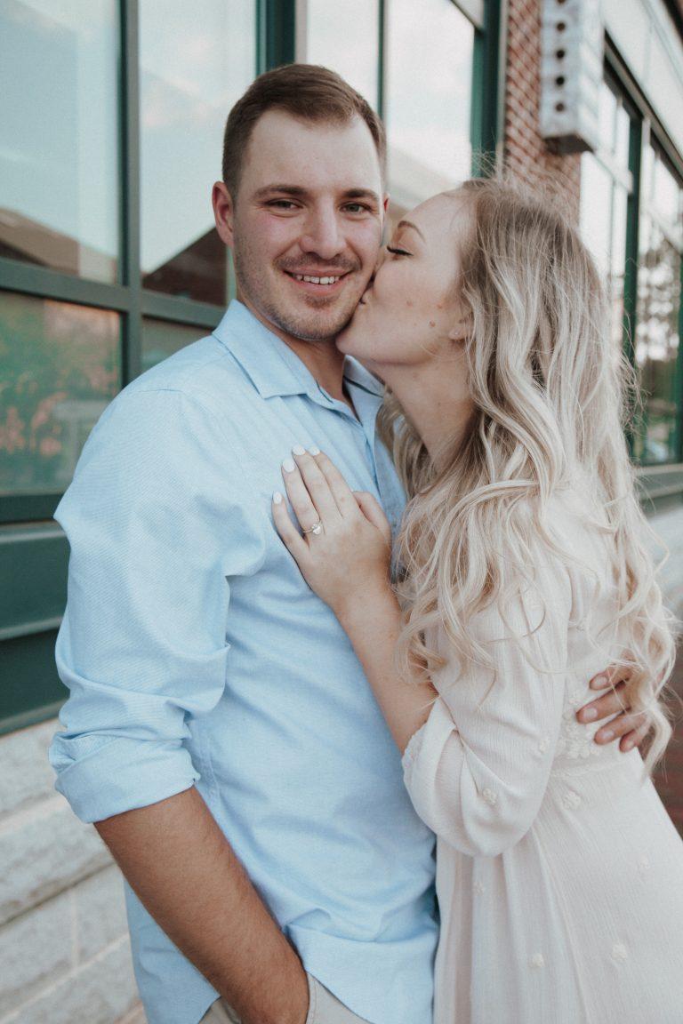 Image 19 of Julia and Ryan