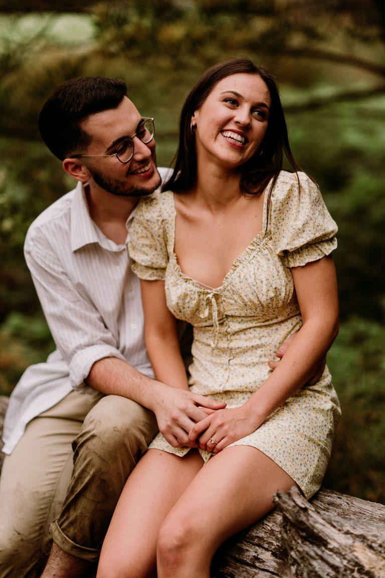 Image 9 of Curtis and Sarah