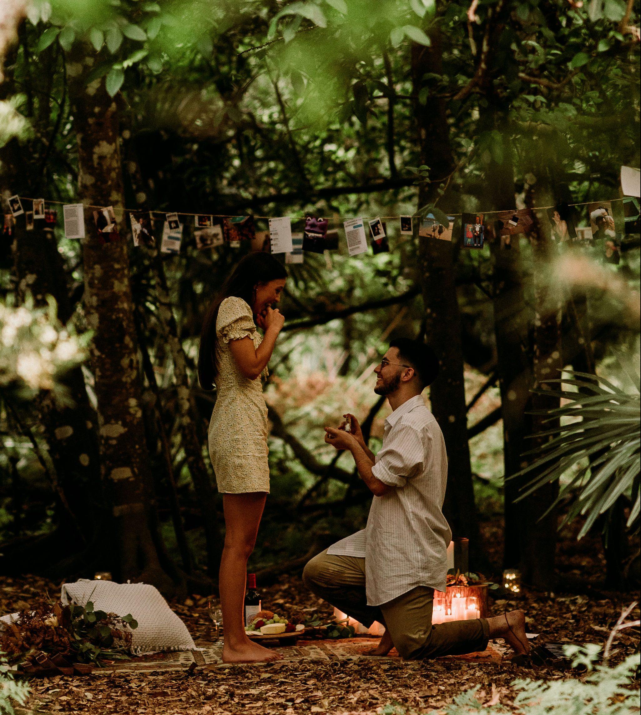 Image 17 of Curtis and Sarah