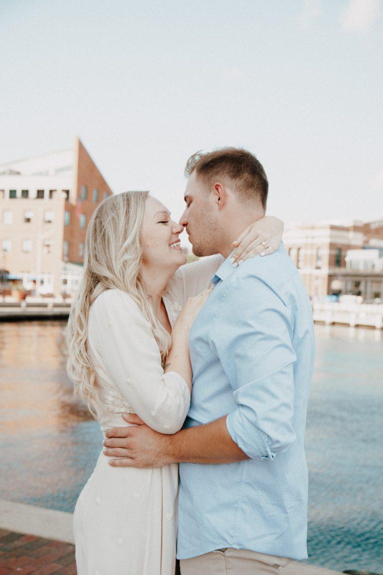 Image 16 of Julia and Ryan