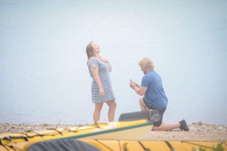 Image 3 of Lindsay and Bobby