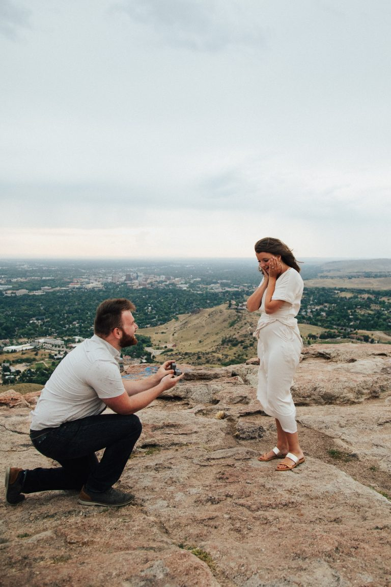 Image 4 of Josh and Kirsten