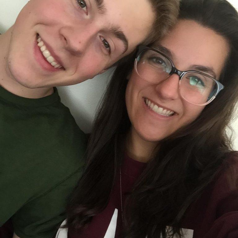 Image 6 of Bethany and Luke