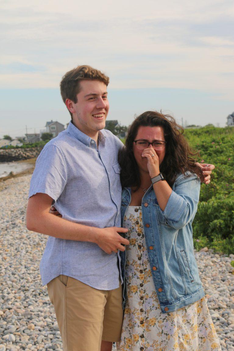 Image 12 of Bethany and Luke