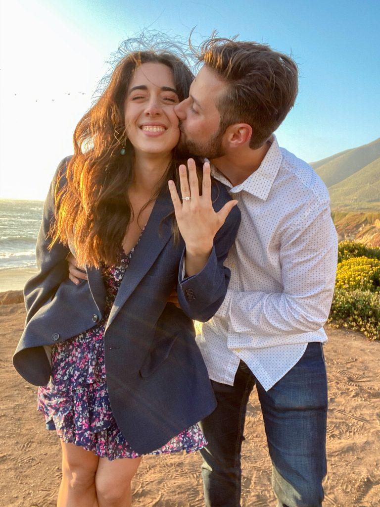 Image 21 of Ivana and Jorge