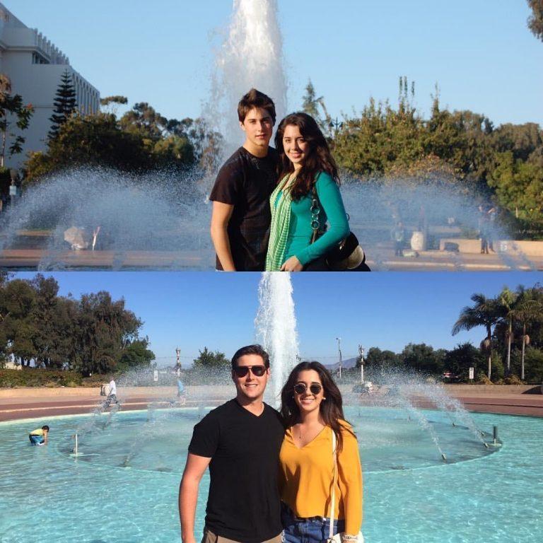 Image 3 of Ivana and Jorge