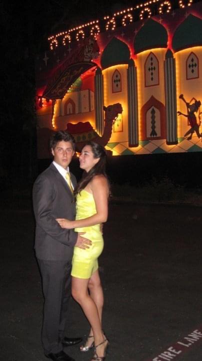 Image 6 of Ivana and Jorge