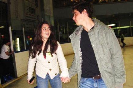 Image 8 of Ivana and Jorge