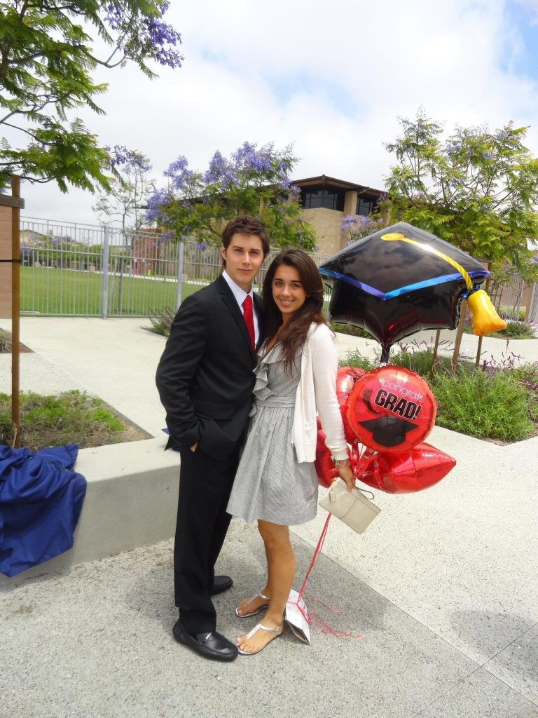 Image 10 of Ivana and Jorge