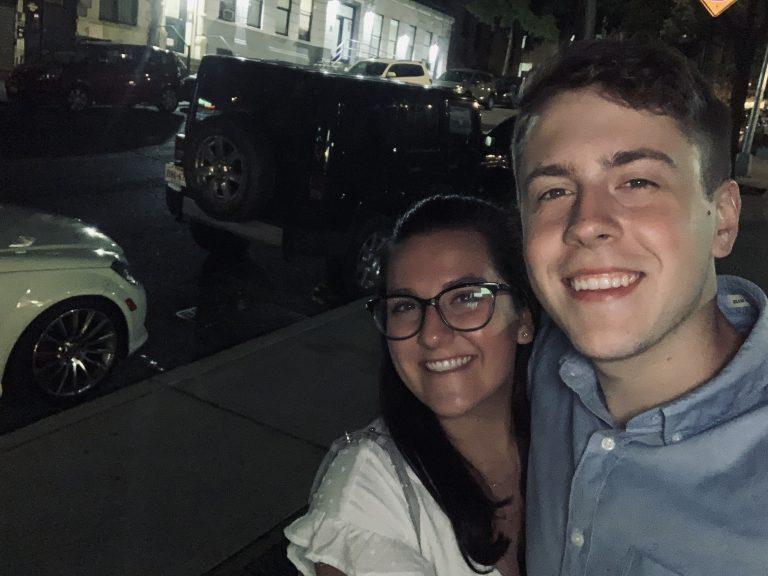Image 8 of Bethany and Luke