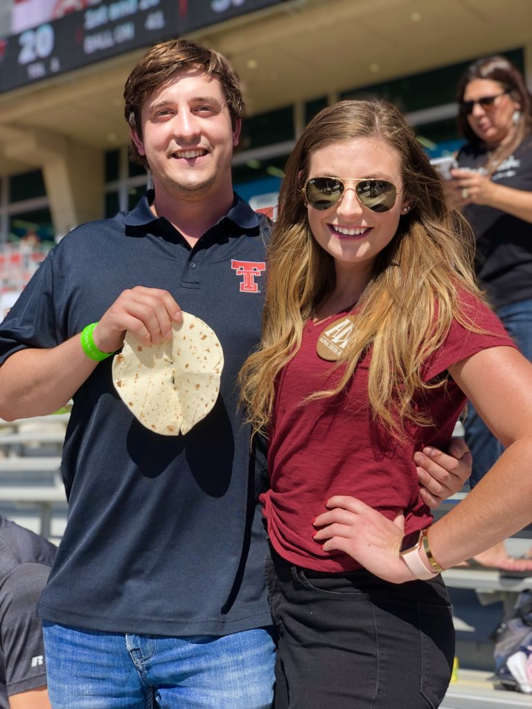 Image 2 of Hannah and Austin