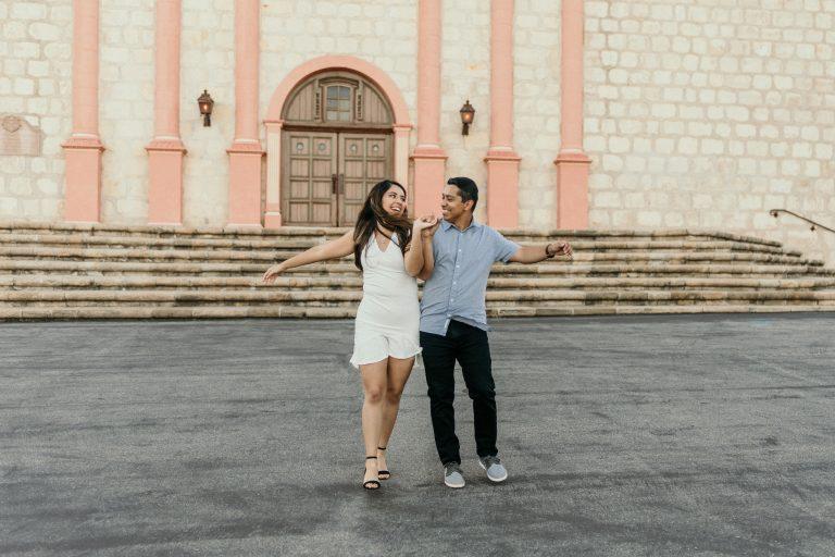 Image 21 of Jennifer and Matthew