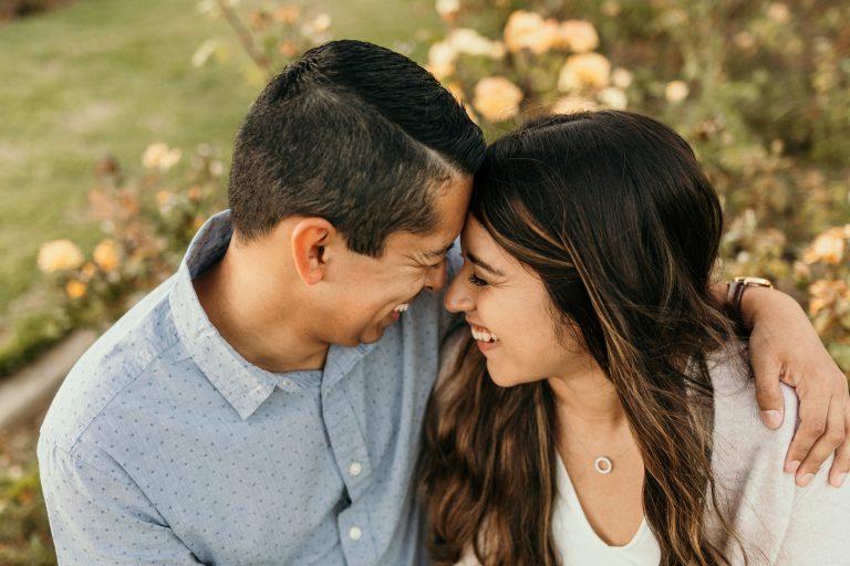 Image 24 of Jennifer and Matthew