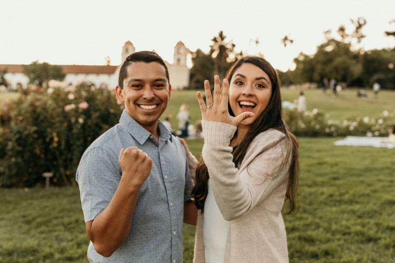 Image 26 of Jennifer and Matthew