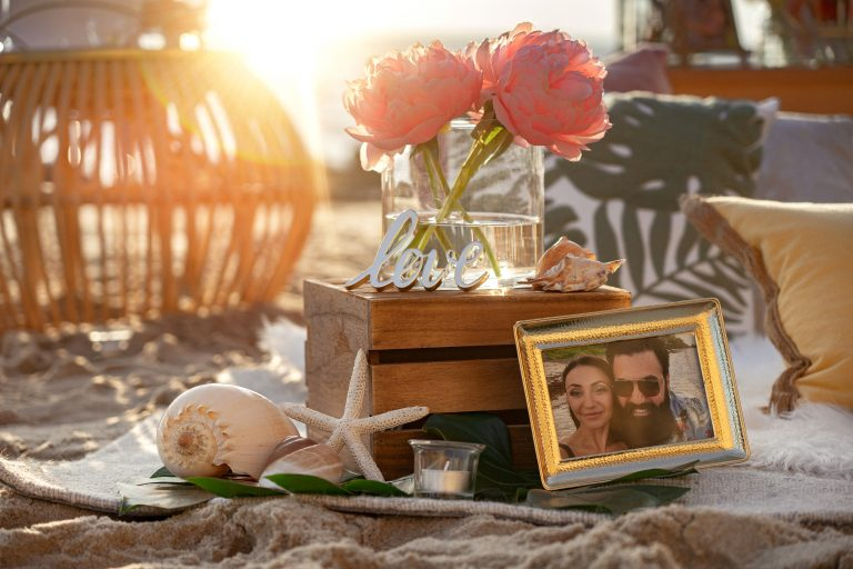 Image 4 of Alaina and Nasser