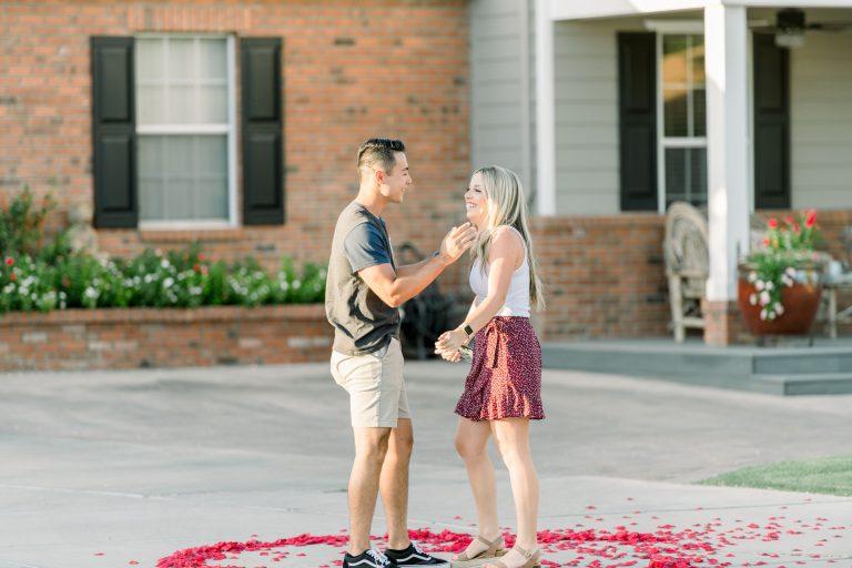 Image 4 of Nicole and Blake
