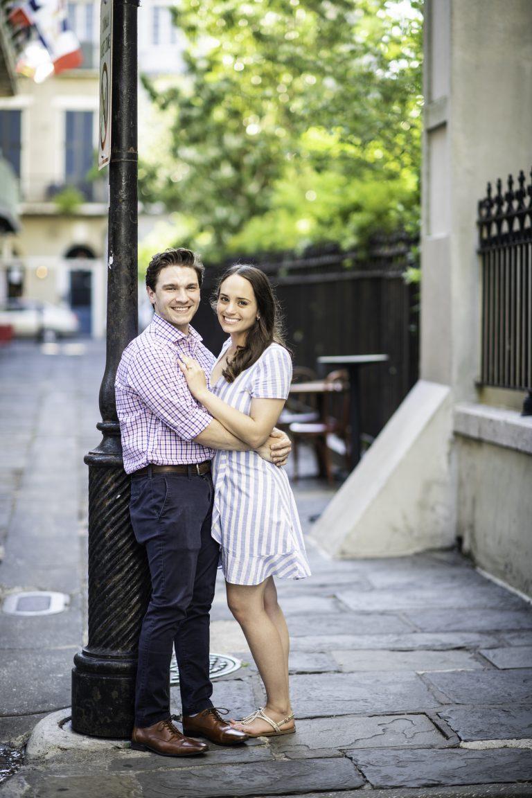 Image 15 of Mackenzie and Mackenzie