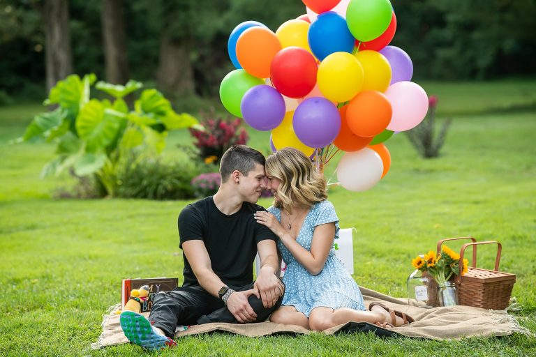 Image 10 of Mackenzie and Evan
