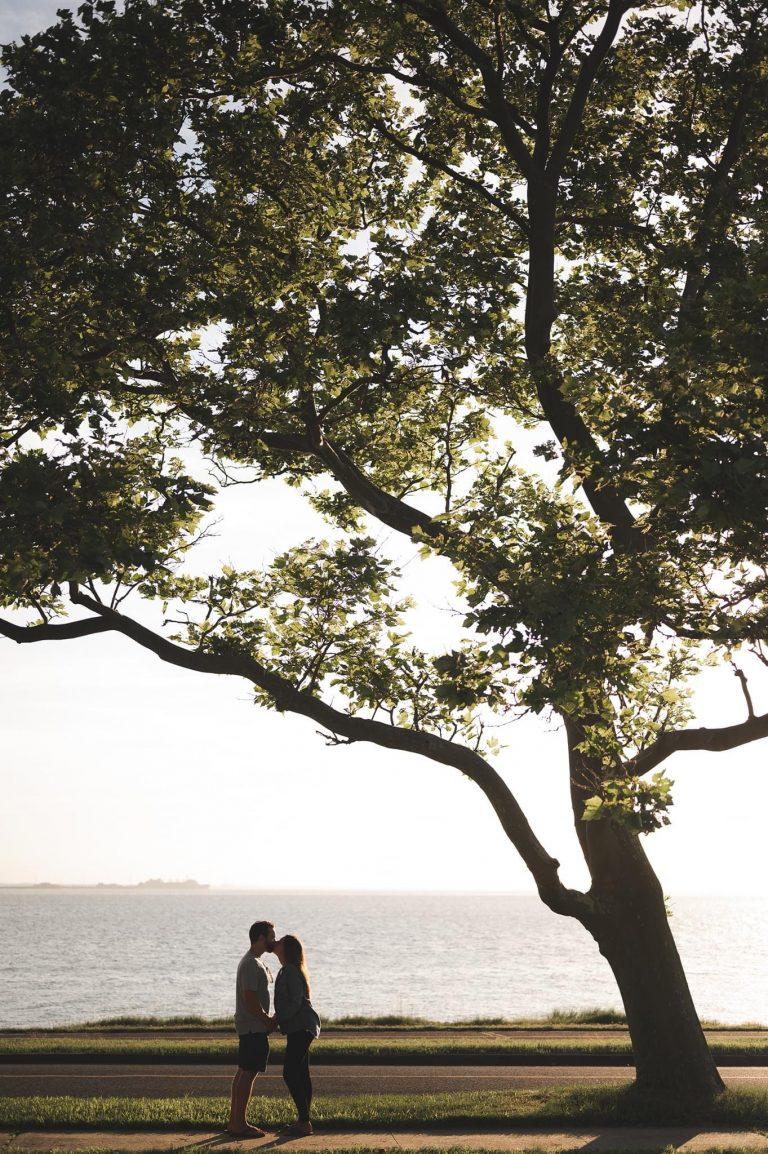 Image 29 of Danielle and Daniel