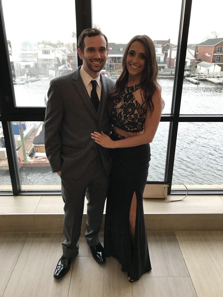 Image 10 of Danielle and Daniel