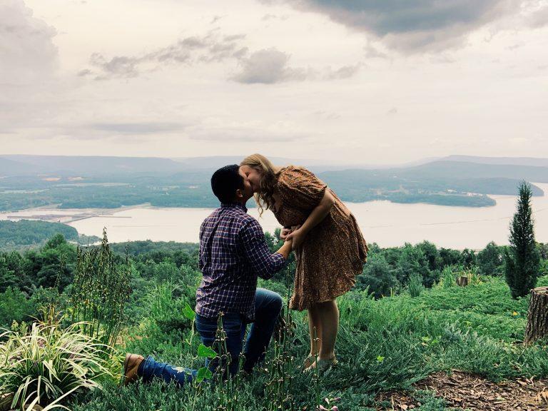 Image 9 of Sarah and Jacob