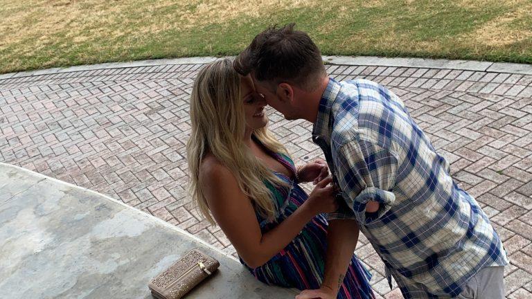 Image 15 of Amanda and Evan