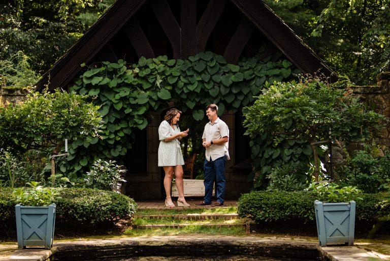 Image 15 of Kelsey and Matthew