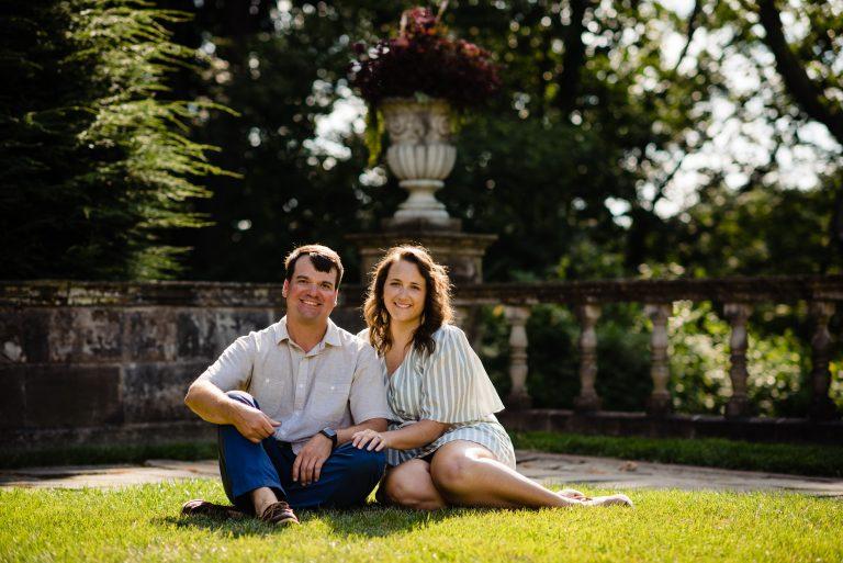 Image 9 of Kelsey and Matthew