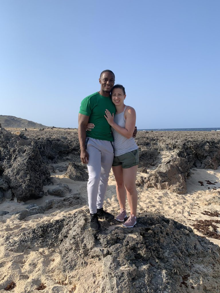 Image 15 of Amy and Terrence