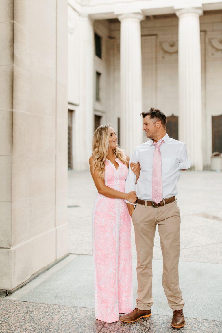 Image 11 of Amanda and Evan