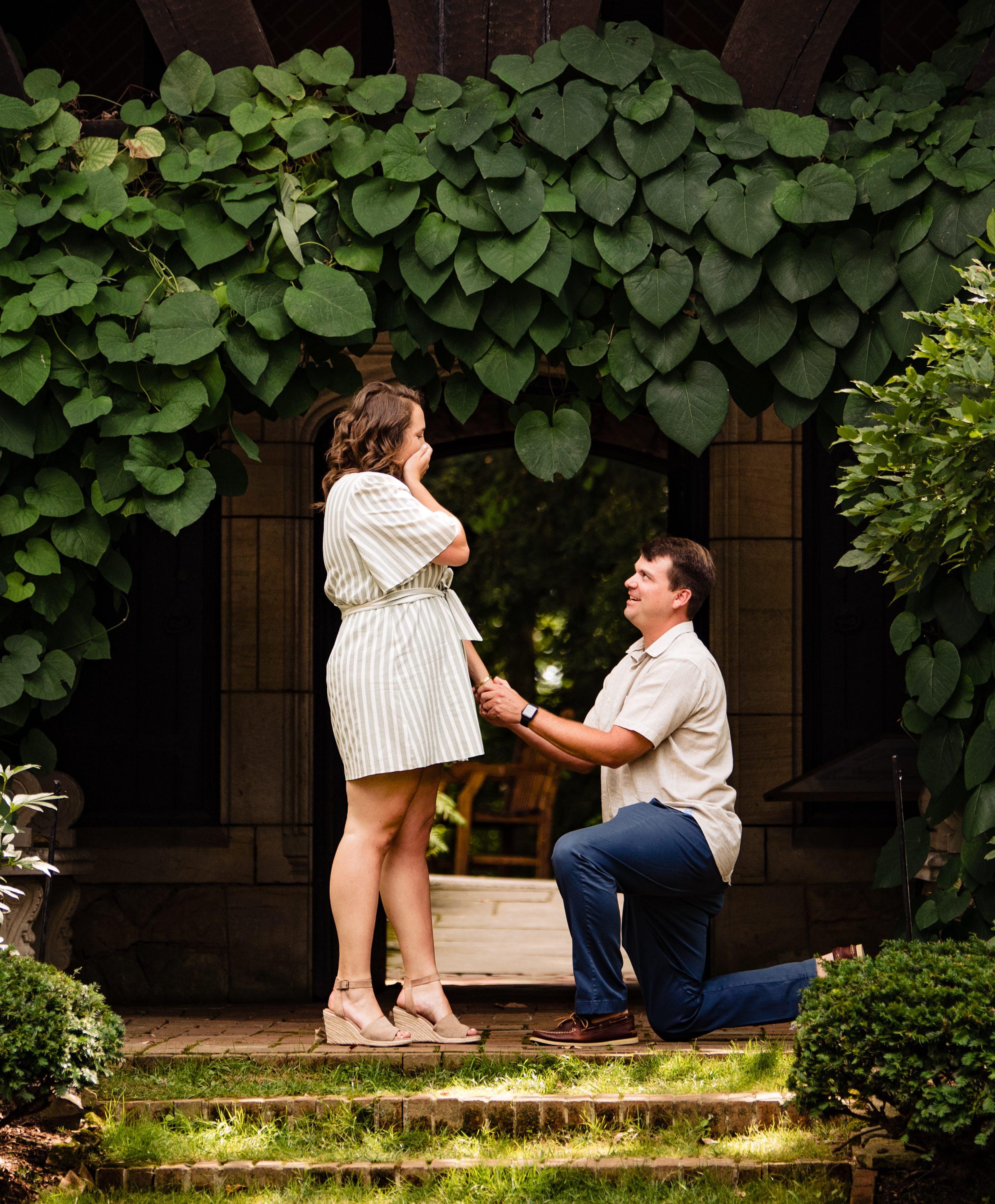 Image 16 of Kelsey and Matthew