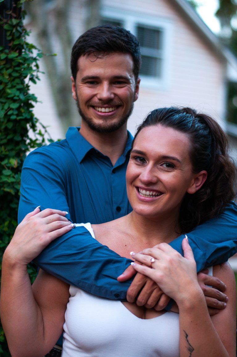 Image 18 of Rae and Benjamin