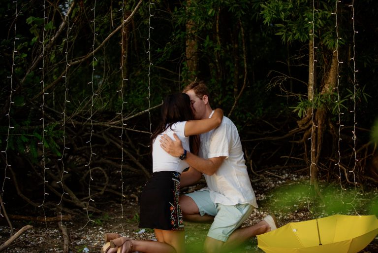 Image 2 of Nicole and Joe