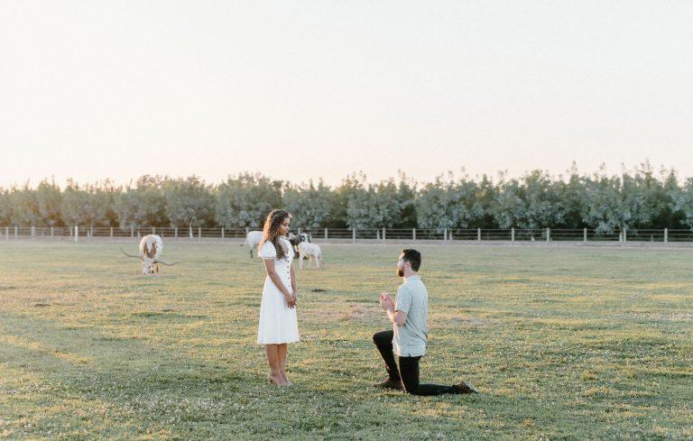 Image 12 of Justina and Jordan