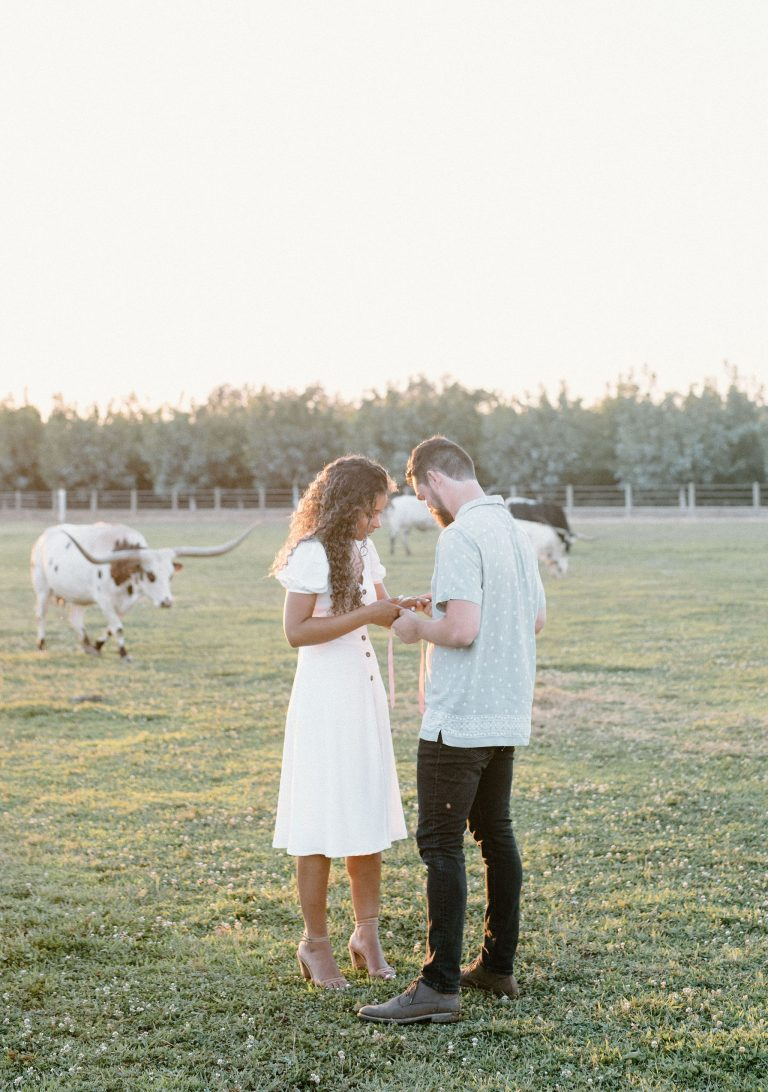 Image 10 of Justina and Jordan