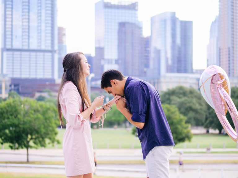 Image 23 of Alyssa M and Michael