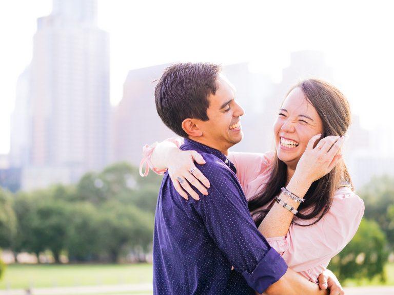 Image 28 of Alyssa M and Michael